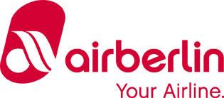 airberlin_claim_fett_pos